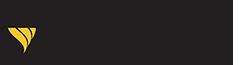 Sarita Energy Logo
