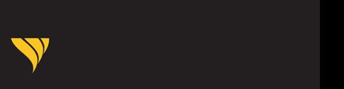 Sarita Energy Retina Logo